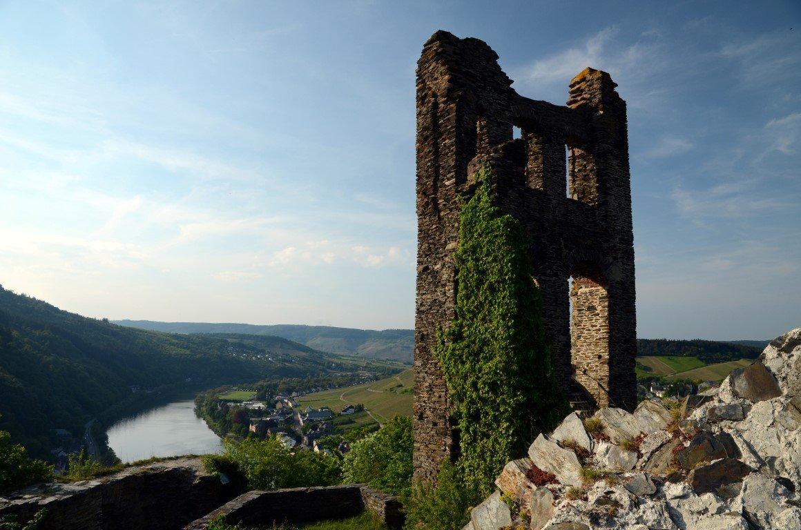 Grevenburg
