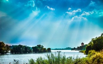 Rheinland-Pfalz: Die schönsten Fotolocations und Sehenswürdigkeiten
