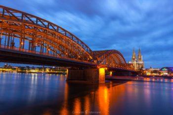 Foto-Locations in Nordrhein-Westfalen: Die schönsten Orte zum Fotografieren in NRW