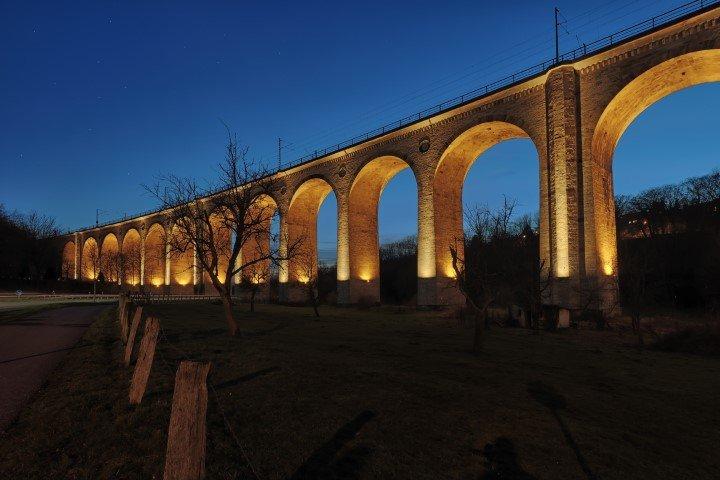 Viadukt Altenbeken