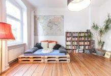 geschenke f r fotografen 22 tolle geschenkideen zur fotografie. Black Bedroom Furniture Sets. Home Design Ideas