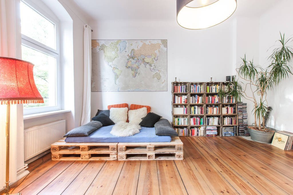 geschenke f r reisende 30 tolle geschenkideen f r weltenbummler. Black Bedroom Furniture Sets. Home Design Ideas