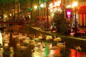 Amsterdam Fototipps