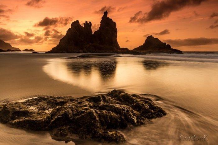 Kanarische Inseln Sehenswürdigkeiten