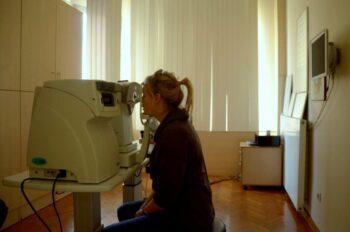 Augen lasern in Istanbul: Mein Erfahrungsbericht