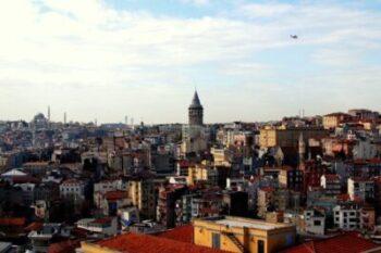Praktische Reisetipps für Istanbul: Die perfekte Reiseplanung