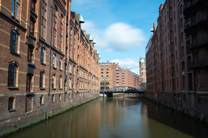 Unsere Tipps für Hamburg