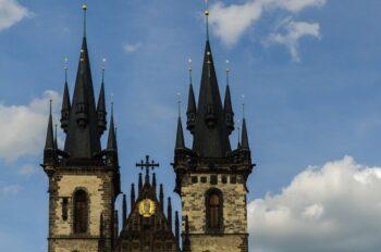 Wo übernachten in Prag? Unsere Hoteltipps!