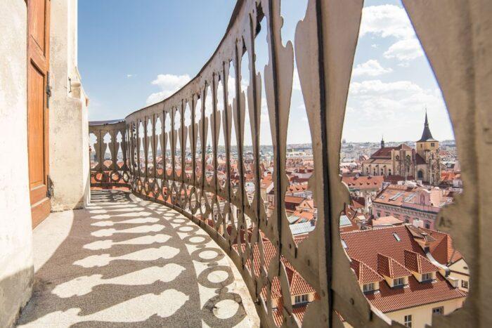 7 Insider-Tipps für deine Reise nach Prag