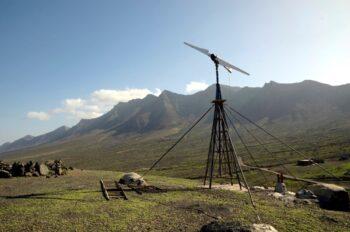 Der wilde Süden von Fuerteventura: Unsere Tipps