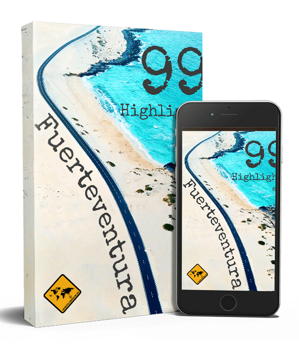 99 Highlights E-Book
