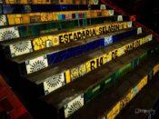 Brasilien Sehenswürdigkeiten Fotolocations