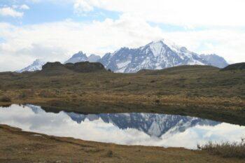 Die schönsten Foto-Locations und Sehenswürdigkeiten in Chile