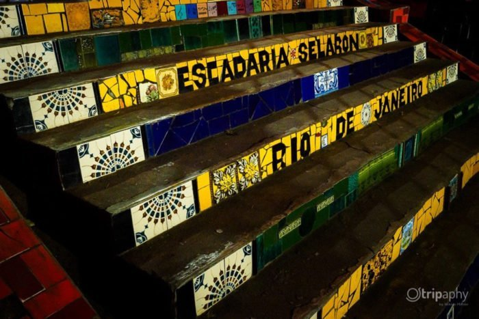 Die schönsten Foto-Locations und Sehenswürdigkeiten in Brasilien