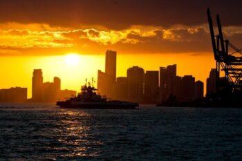 Foto-Locations in Florida: Die schönsten Orte zum Fotografieren