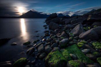 Foto-Locations in Schottland: Die schönsten Orte zum Fotografieren