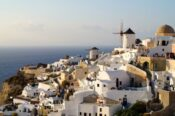 Griechenland Fotolocations