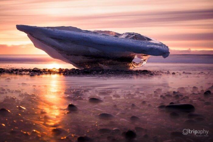 Foto-Locations in Island: Die schönsten Orte zum Fotografieren