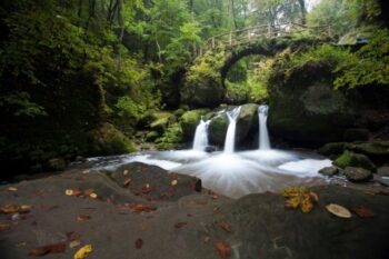 Foto-Locations in Luxemburg: Die schönsten Orte zum Fotografieren