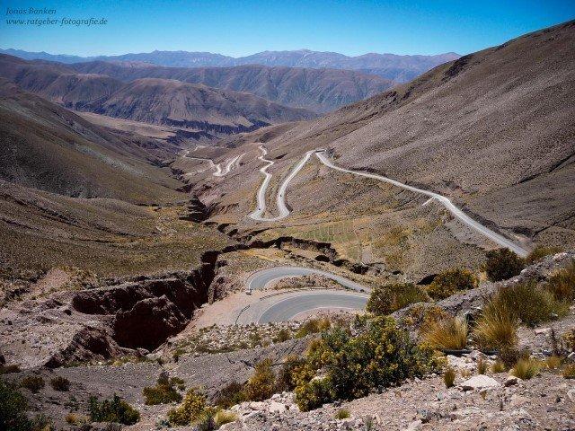 Ruta Nacional 52