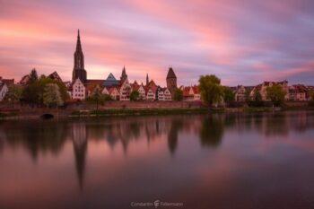 Bayern: Die schönsten Fotolocations und Sehenswürdigkeiten