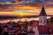 Brandenburg Fotolocations