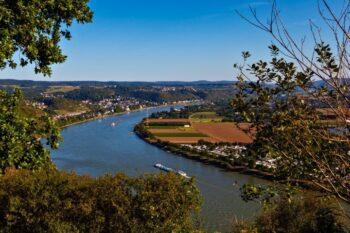 Rheinland Pfalz Fotolocations
