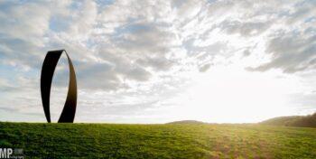 Saarland: Die schönsten Fotolocations und Sehenswürdigkeiten