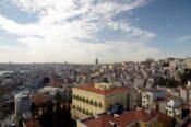 Istanbul Insidertipps