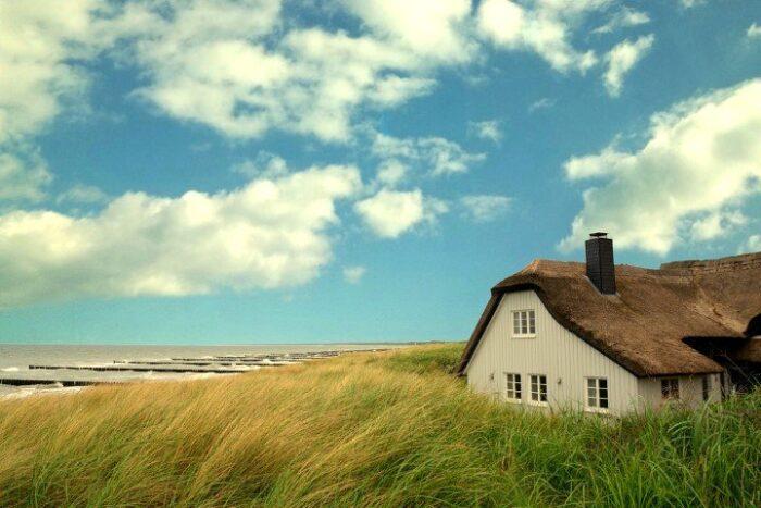 Mecklenburg-Vorpommern: Die schönsten Sehenswürdigkeiten an der Ostsee