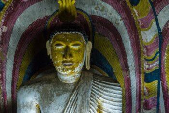 Sri Lanka Sehenswürdigkeiten: Die schönsten Orte und Routenvorschläge
