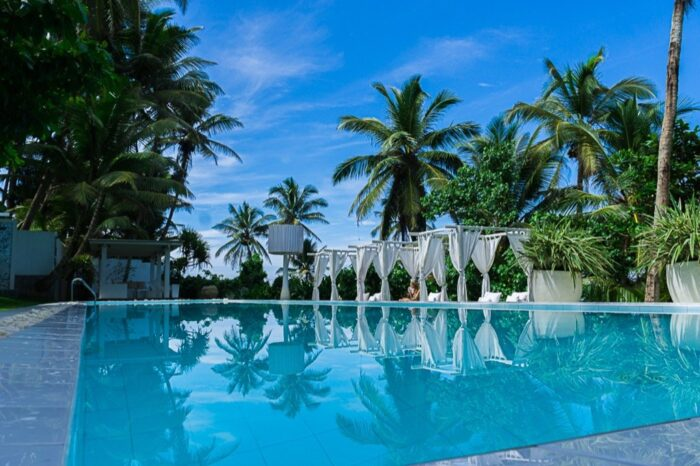 Unsere Hotels in Sri Lanka: Hoteltipps und Flops