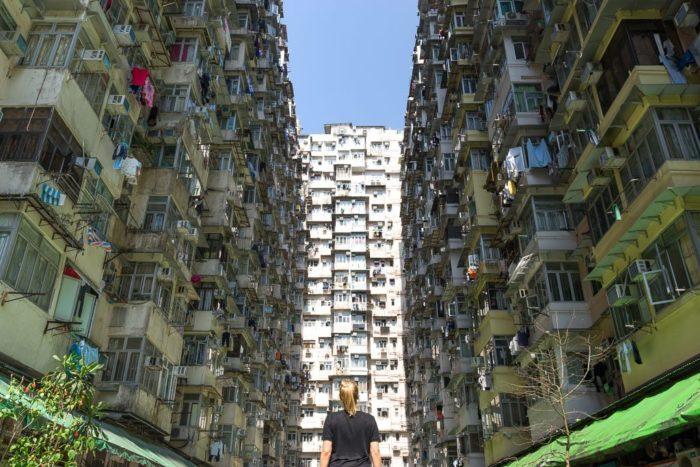 8 Gründe, warum sich ein Stopover in Hongkong lohnt