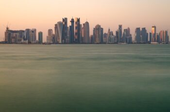 Die schönsten Sehenswürdigkeiten in Doha und unsere besten Tipps