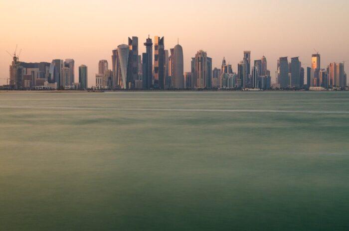 Doha Sehenswürdigkeiten Tipps