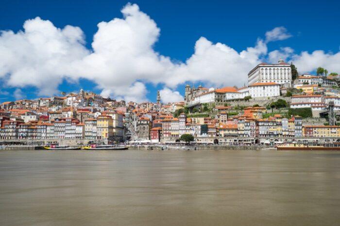 Die 22 schönsten Sehenswürdigkeiten in Porto