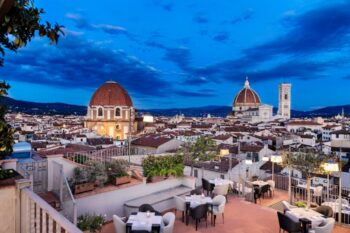11 großartige Reiseziele für einen Städtetrip in Europa: Unsere Tipps