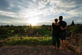 DIe 22 schönsten Orte der Welt