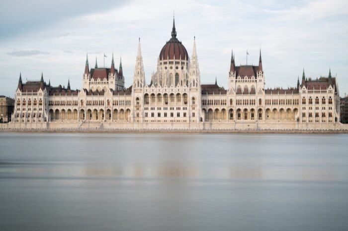 Budapest Sehenswürdigkeiten Insidertipps