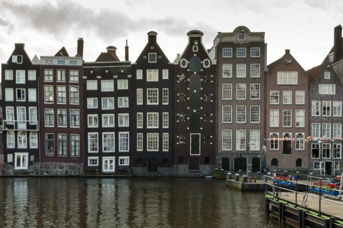 Amsterdam: Insider-Tipps und Reisetipps für deinen Städtetrip