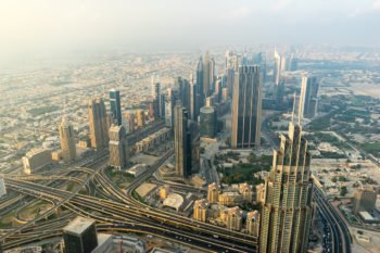 Die 10 schönsten Sehenswürdigkeiten und unsere Tipps für Dubai