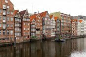 Hamburg Insidertipps