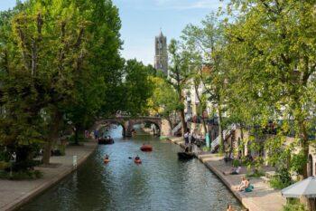 Utrecht Tipps