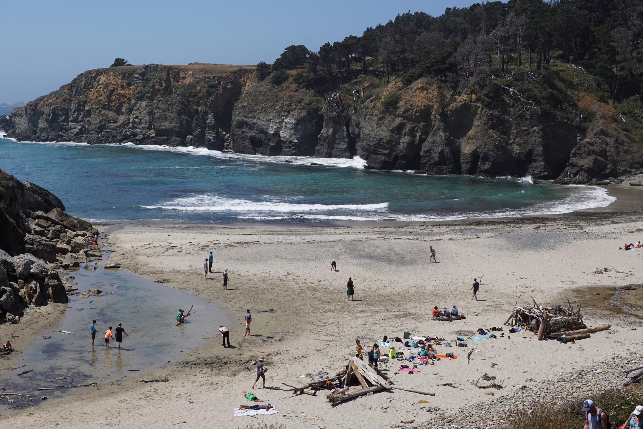Kalifornien 2016-06-30-1