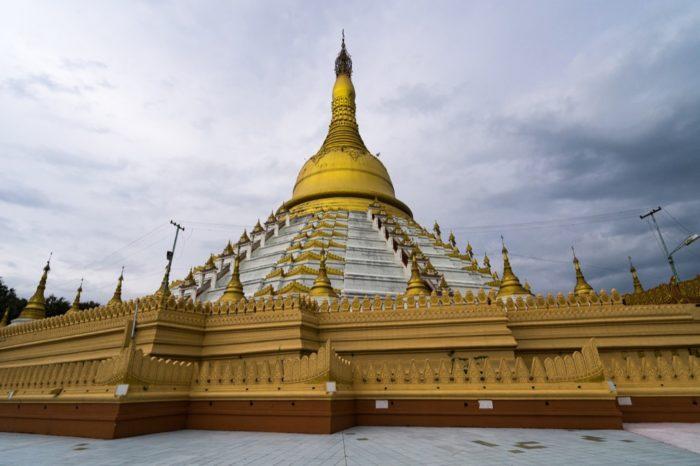 Bago: Sehenswürdigkeiten und Tipps für ein unterschätztes Reiseziel