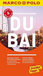 Dubai Tipps Reiseführer