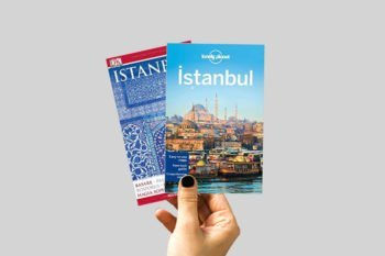 Der beste Reiseführer für Istanbul: Unsere Tipps