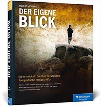 Buch als Geschenk für Fotografen