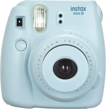 Geschenk für Fotografen Instax