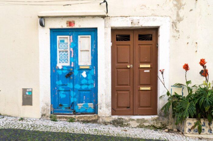 Unsere Hotel-Tipps für Lissabon! In welchem Teil der Stadt übernachtest du am besten?